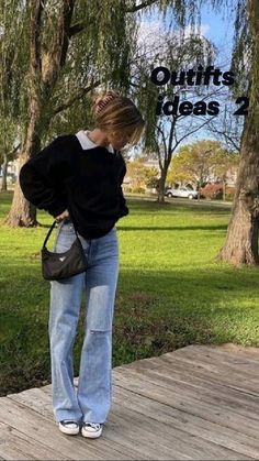 Swaggy Outfits, Cute Casual Outfits, Stylish Outfits, Trendy Summer Outfits, Indie Outfits, Teen Fashion Outfits, Retro Outfits, Tomboy Fashion, Look Fashion
