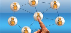 Os ERP's são de extrema importância para as empresas, em especial às pequenas e médias, por permitir um fluxo único de informações e assim garantir segurança nos processos e integridade dos dados.