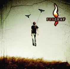 I listened to FFDP/Shinedown/Volbeat/Disturbed on SiriusXM On Demand. http://www.siriusxm.com/ondemand