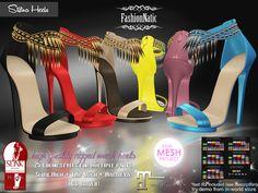 https://marketplace.secondlife.com/p/MESH-Silfina-Fatpack-Slink-Heels-High-FeetTMP-OUCH-Feet-Hud-Driven/7560536