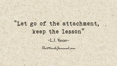 New Quotes About Strength To Move On Letting Go Wise Words Ideas Let Go Quotes Relationships, Relationship Quotes For Him, Horoscope Relationships, Career Quotes, Success Quotes, Live Quotes For Him, New Quotes, Let Them Go Quotes, Will Quotes