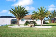 Schönes Apartment mit Pool am See - vacation rental in Cape Coral, Florida. View more: #CapeCoralFloridaVacationRentals