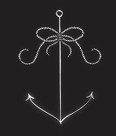 love this for a tattoo design!