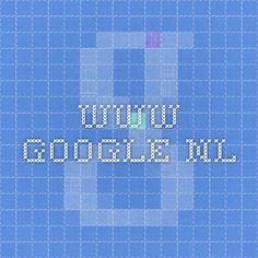 www.google.nl