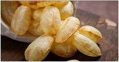 As batatas são um alimento muito versátil, conheça 10 formas e receitas difrentes para fazer suas batatas!