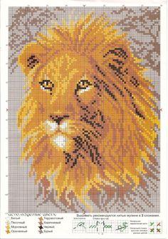 View album on Yandex. Xmas Cross Stitch, Cross Stitch Kits, Cross Stitch Charts, Counted Cross Stitch Patterns, Cross Stitching, Cross Stitch Embroidery, Modern Cross Stitch Patterns, Cross Stitch Designs, Modele Pixel Art