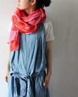 <3 the scarfs <3