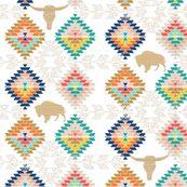 Southwest Diamonds by mrshervi