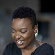 MESHELL NDEGEOCELLO (@OfficialMeshell) is an American singer-songwriter, rapper, bassist, and vocalist. Her music incorporates a wide variety of influences, including funk, soul, hip hop, reggae, R, rock, and jazz.