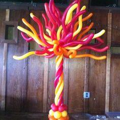 Photos for SF Balloon Magic   Yelp