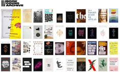 book-cover-design-resources-packaging