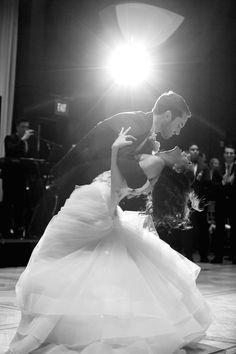 Classic Luxury: Houston Wedding by Occasio Productions #BTMVendor