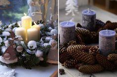 http://1.bp.blogspot.com/-mIWFo7_ZPUk/UK-OiYGKd8I/AAAAAAAAQUg/3EYL8m1g-Yk/s1600/Natale+Candele+Candles+centrotavola+Corone+Avvento+Capodanno+(11).jpg