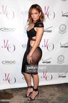 Max van dansen met de sterren dating Jennifer Lopez dating een maagd vrouw tips