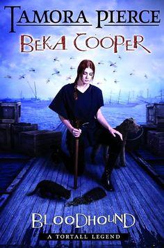 beka cooper - Google Search