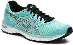 ASICS Excite 4 Running Shoe - Women's Asics ASICS Excite 4 Running Shoe - Women's $64.99  #Women     #Clothing         #Bridal             #Dress #Shoes     #Athletic     #Boots     #Evening     #Flats     #Mules & Clogs     #Platforms     #Pumps     #Sandals     #Sneakers     #Wedges