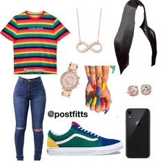 baddie birthday outfits Source by birthday outfit Swag Outfits For Girls, Boujee Outfits, Cute Swag Outfits, Teenage Girl Outfits, Cute Comfy Outfits, Cute Outfits For School, Teen Fashion Outfits, Dope Outfits, Simple Outfits