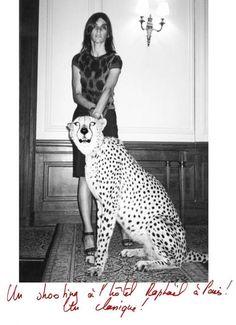 3_Carine_Roitfeld_Karl_Lagerfeld_Interview_Magazine_September_2011.jpg 500×689 pixels