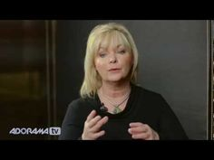 Ep 203: reDefine with Tamara Lackey with Bambi Cantrell on AdoramaTV