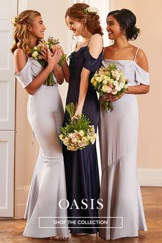 0e5107610da3 17 best Special Occasions images in 2019 | Bridesmaid gowns, Dresses ...