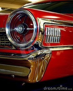1963 Ford..Re-pin brought to you by agents of #carinsurance at #houseofinsurance in Eugene, Oregon