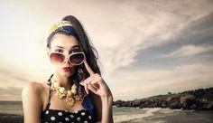 #COIFFURE #GLAMOUR #ACCESSOIRES  http://www.vincent-lefrancois.com/actualites/coiffures-glamours_76.html