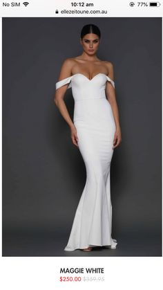 Formal Dresses Online, Dress Online, Strapless Dress Formal, Fashion, Moda, Fashion Styles, Fashion Illustrations