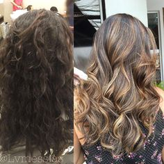 (11) 38628958 FIXO E WHATSAPP  As brunnettes estão nervosaaaaas esse mês HAHAHAH. Iluminações em tons de canela na fofa da Luana Gilles . Foi um prazer participar dessa mudança . Cabelo por @lvmessias  Rua Pádua Dutra 37.  São Paulo Freguesia do Ó. . @espaco.malibu . #boxbraids #cordecabelo #Cabelos #alongamento #hairextension #loiro #Perola #highlights #ombrehair #joico #chic #trusshair #truss #megahair #hairdo #corte  #hairstyle #LoirasDivas #correcaodecor #luzes #morenasiluminadas…