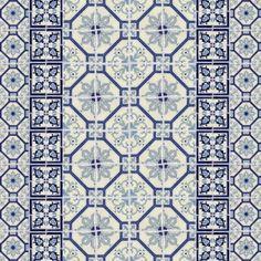 Quarter San Leo Terra Nova Hacienda Ceramic Tile