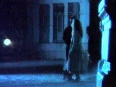 Los Secretos - Y No Amanece (Video clip) - YouTube