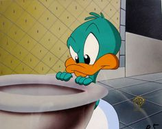 """""""Water go down the hole.""""   50 Pictures That Perfectly Sum Up Your Childhood"""