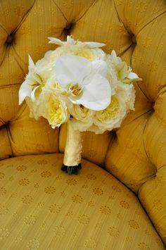 Wedding florist ceremony floral designer West Palm Beach FL