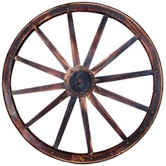 Red Shed Decorative Wooden Wagon Wheel Pretty Rustic Country Wedding Decor Ideas