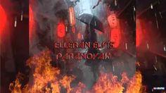 Elleran Elvis - Paranoyak (Manyak) - YouTube