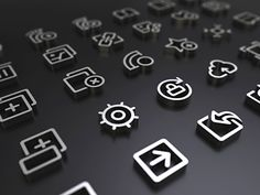 A_set_of_little_icons