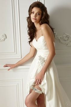 vintage wedding dresses,Jasmine - F479 - Collection 2012 - Fall 2011 only $393.55