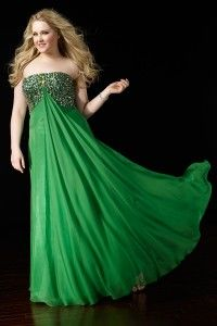 7bb138fca0a amazing plus sized dresses from Alyce Paris  amp  Formal Affairs! Plus Size  Prom Dresses