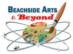 Welcome to Beachside Arts and Beyond! Satellite Beach, Melbourne Florida, Math Questions, Simple Math, Science And Technology, The Fosters, Teaching, Art, Art Background