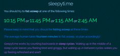 Sleepyti.me Counting Backwards, Keep In Mind, How To Fall Asleep, It Works, Mindfulness, Writing, How To Plan, Education, Amp