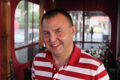 www.qrtyna.com tel. 533 013 705 Polo Shirt, Mens Tops, Shirts, Fashion, Moda, Polos, Fashion Styles, Polo Shirts, Polo