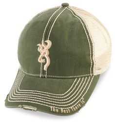 27 Best Browning Caps images  45972dbae1a7