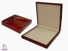 Wooden Jewelry Boxes 2014 / luxury jewelry boxes
