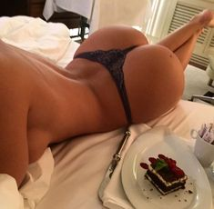 @gayana_model  - Insta  Booty                                                                                                                                                                                 More