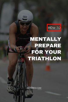 Ironman Triathlon Motivation, Triathlon Training Plan, Triathlon Women, Triathlon Gear, Cycling Motivation, Beginner Triathlete, Half Ironman, Brain Training, Celebrity Travel