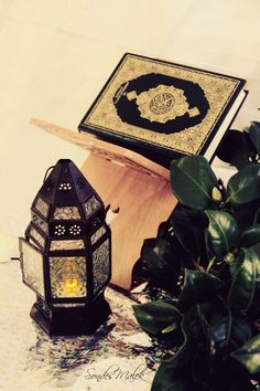 Islamic on We Heart It