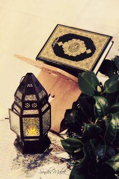 Islamic on We Heart It