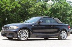BMW 2er Cabrio f23 manuale di istruzioni 2017 MANUALE MANUALE m240 i ba