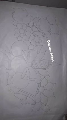 Pillow Embroidery, Applique Quilts, Christmas Candle, Christmas Crafts, All Craft, Tole Painting, Diy Canvas, Colouring Pages, Quilt Blocks