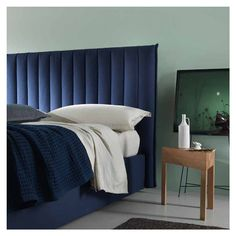 You are never too old to set another goal or dream a new #dream! Cit. C.S. Lewis #beautiful #darronhigh #bed #dorelan #love #blue #style #interiordesign #homesweethome #my #moment #lifestyle #good #prêtàporter #interiorstyle #all_shots #quote #emozionidorelan #word #instadaily #homedecor #ita_details #cool #photooftheday #bedintitaly #nofilters #monday#goodresolutions