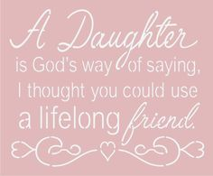 #motherdaughterquote #quote #mothersday